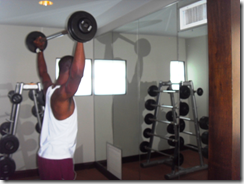 uppershoulderpress